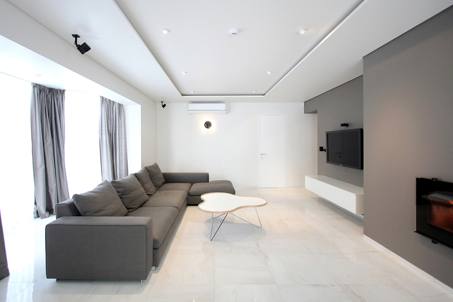 The Beauty of Simple  Minimalist Interior with Maximum Style The Beauty of Simplicity  Minimalist Interior with Maximum Style