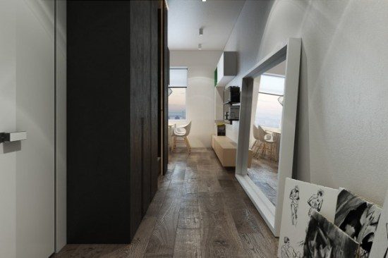 vintage-wood-floors
