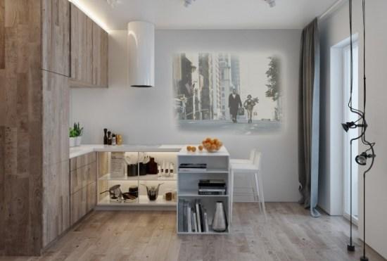 wood-interior-ideas
