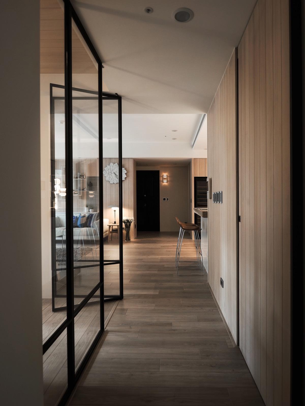 Theme Interior Design