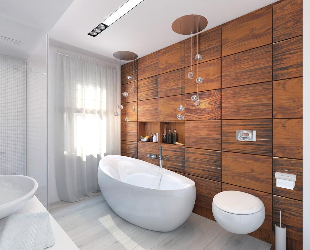 Toilet Decor Ideas