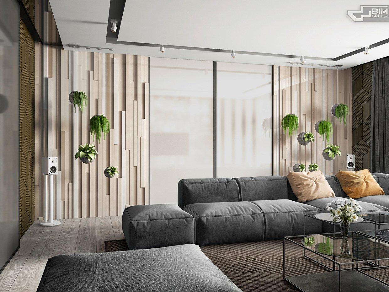 Hanging Plant Ideas Interior Design Ideas