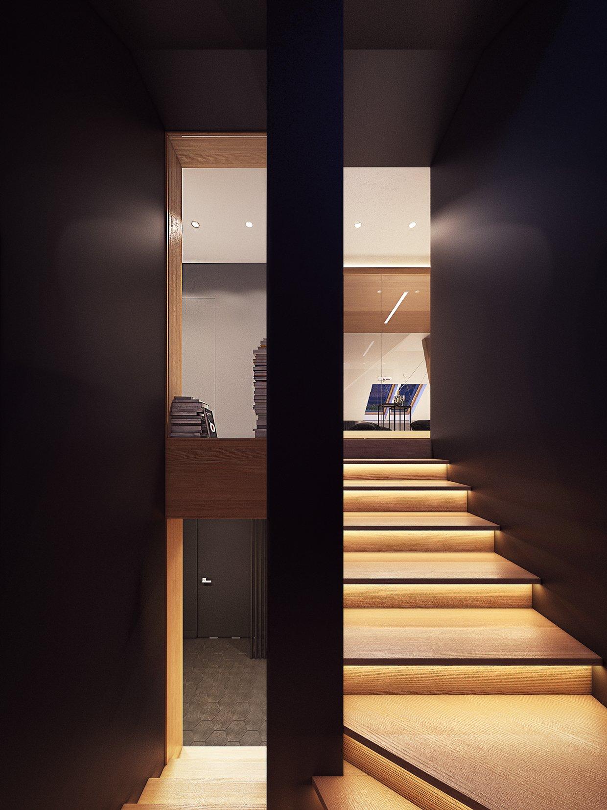 Cool Small Bathroom Ideas