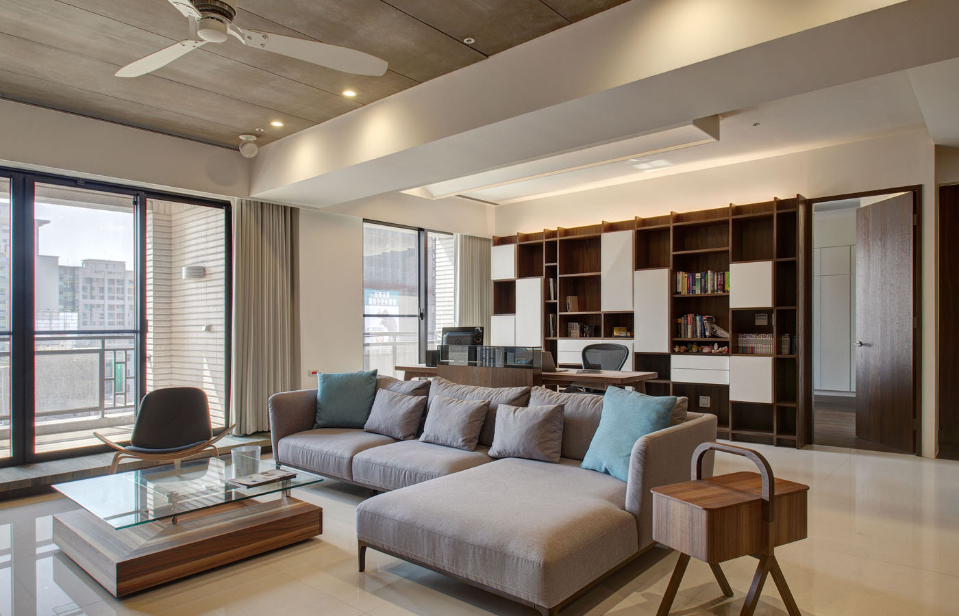 Home Decor Ideas For Small Apartments