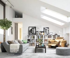 Small E Furniture Ideas For Es Living Room