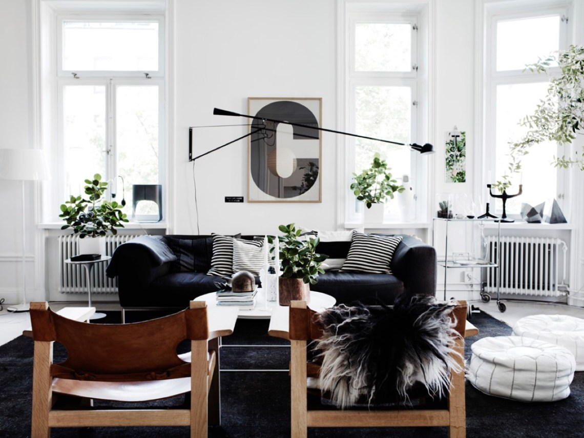 Image Result For How Big Should A Rug Be In A Living Room