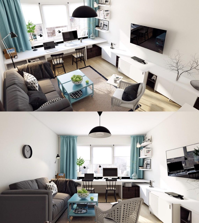 Image Result For Bedroom Color Inspiration