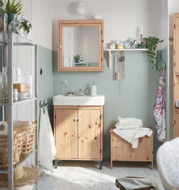 Innovative Living Room Design Ideas 2017 Home Decor