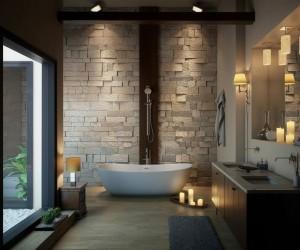 bathroom designs | interior design ideas - part 2