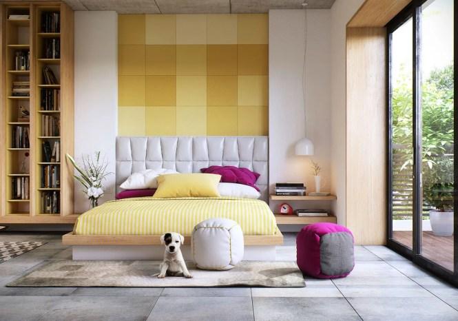 Bedroom Ideas Amazing Small Wall Colors Interior Design Home