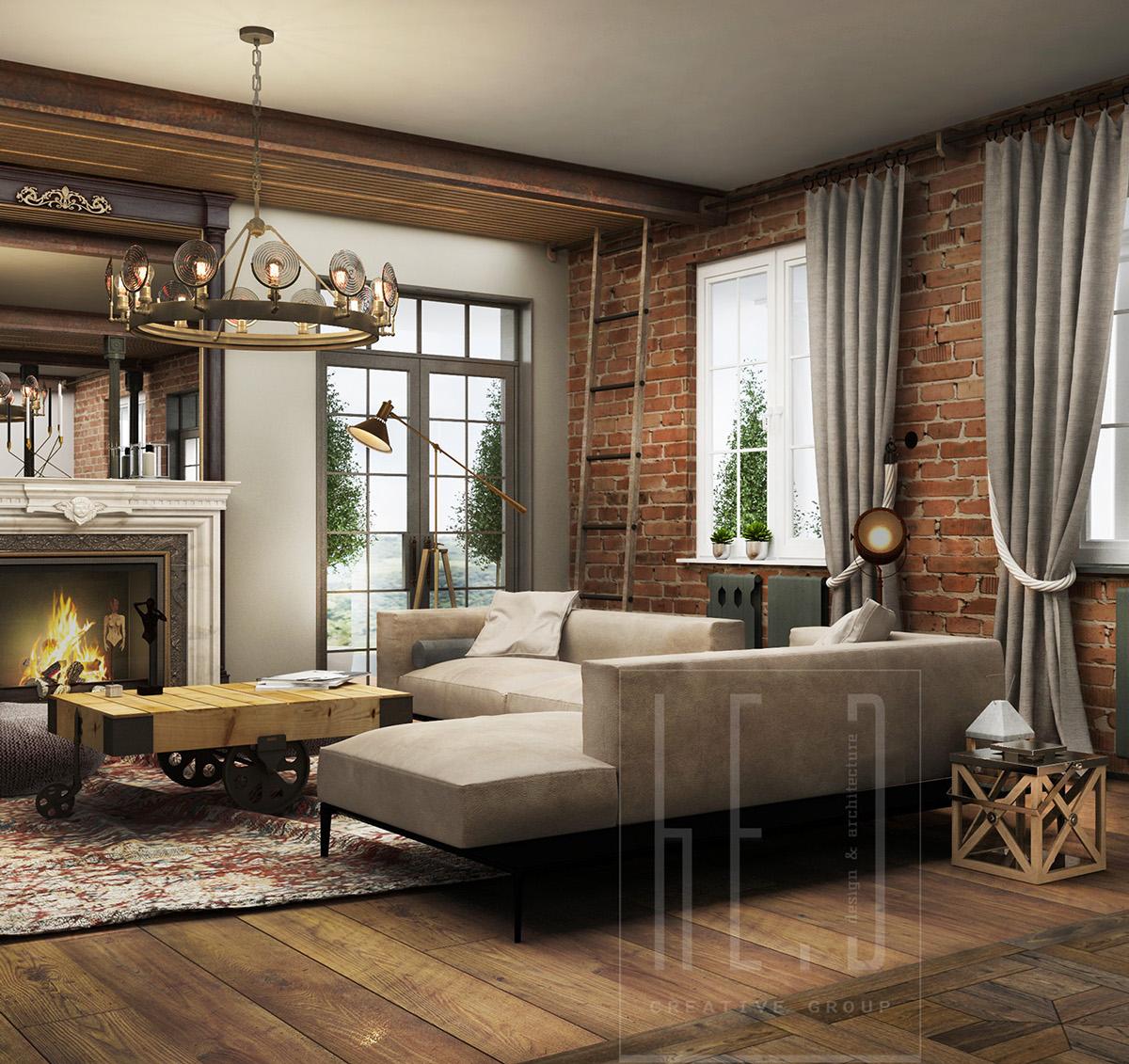 art deco interior design decoration interior and exterior house
