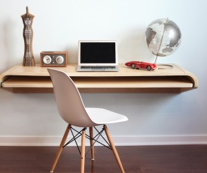 30 Inspirational Home Office Desks Other related interior design ideas you might like