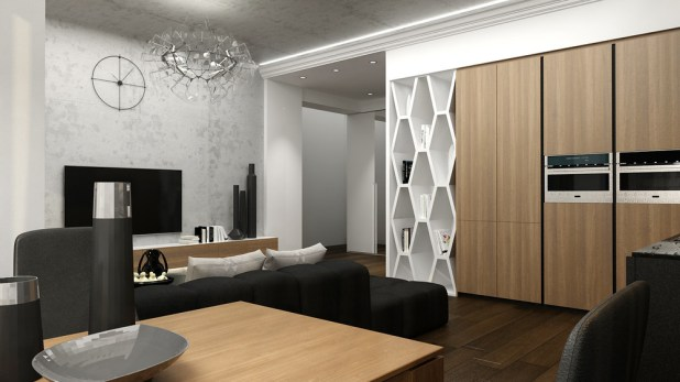 studio-apartment-decor-ideas