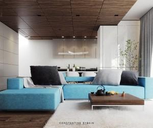 Living Room Ideas Best Modern Design Clic