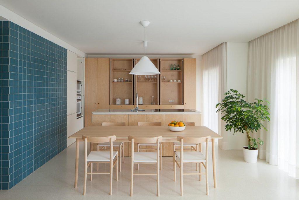 Minimalist Interior Design Ideas Part 2