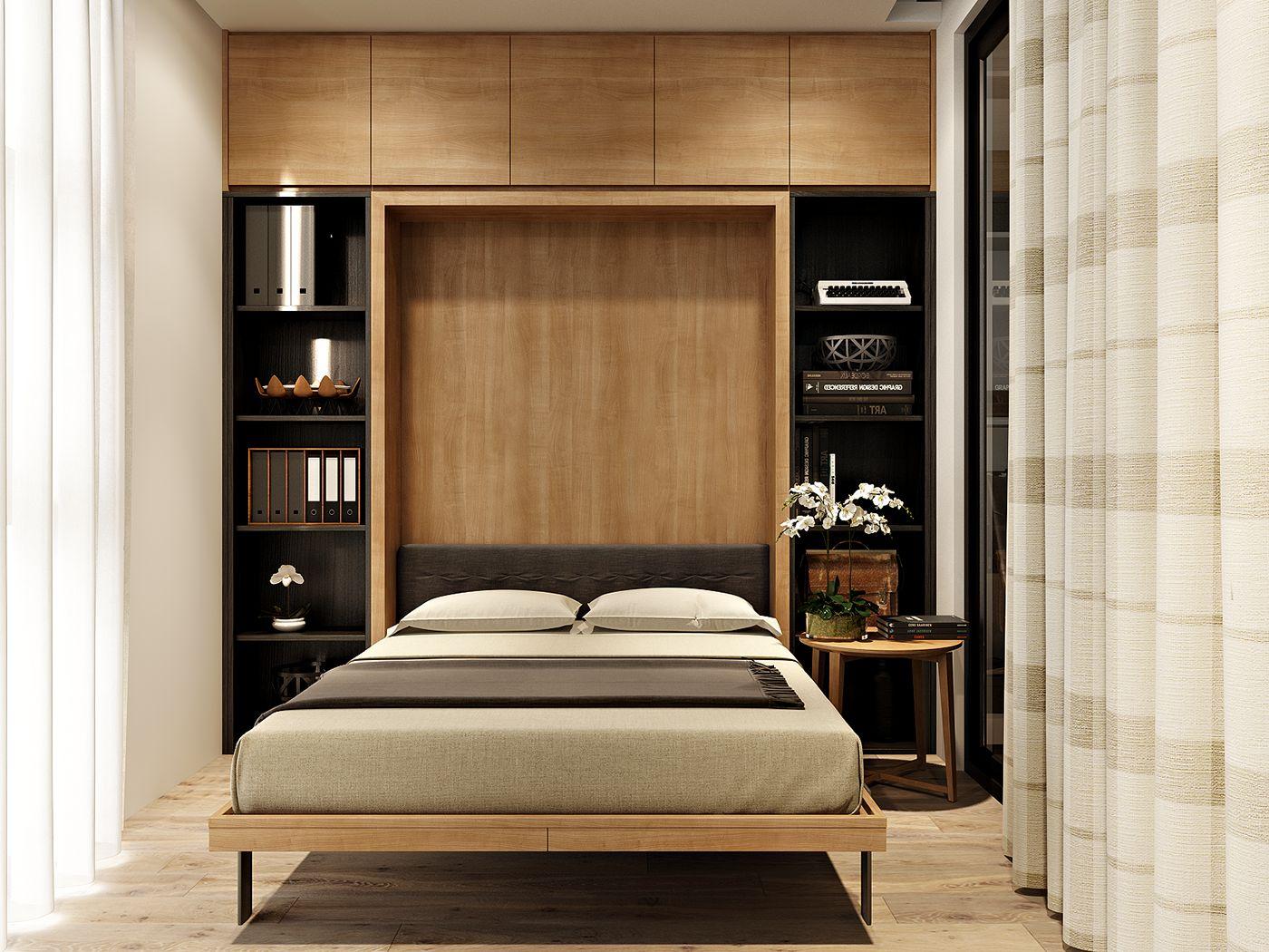 Sophisticated Small Bedroom Designs on Girl:u7_Sz_Dbse0= Small Bedroom Ideas  id=57083