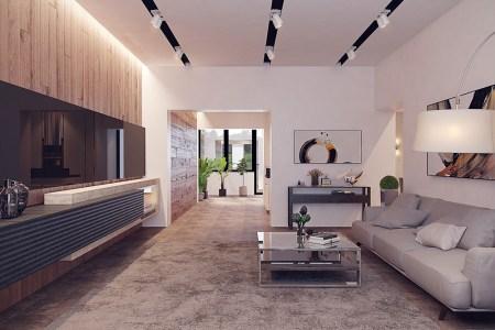 Cool Organic Interior Design Ideas Images - Best Image Home Interior ...