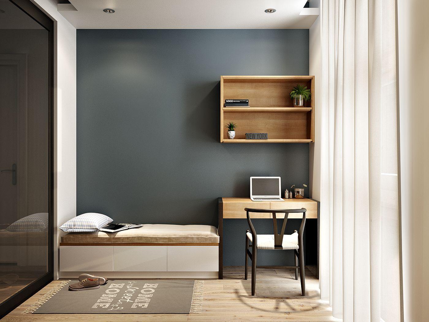 Sophisticated Small Bedroom Designs on Bedroom Ideas Small Room  id=46804