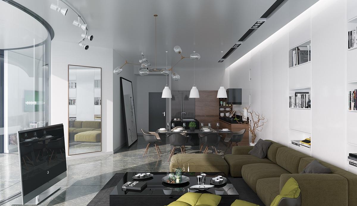 Interior Design Jobs In Turkey Psoriasisgurucom