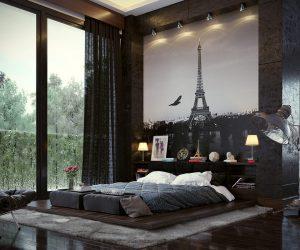 bedroom designs | interior design ideas - part 2
