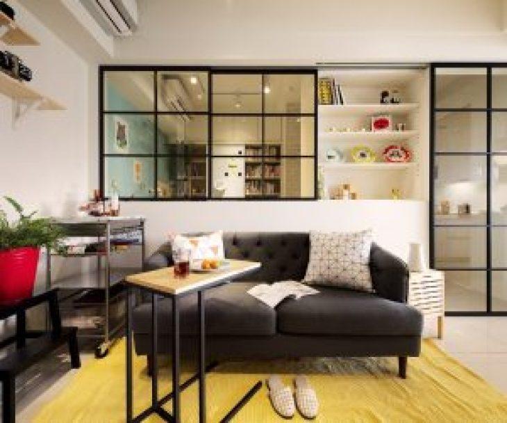 Residence 8 Senopati, Tempat Tinggal Ideal di Lokasi Strategis