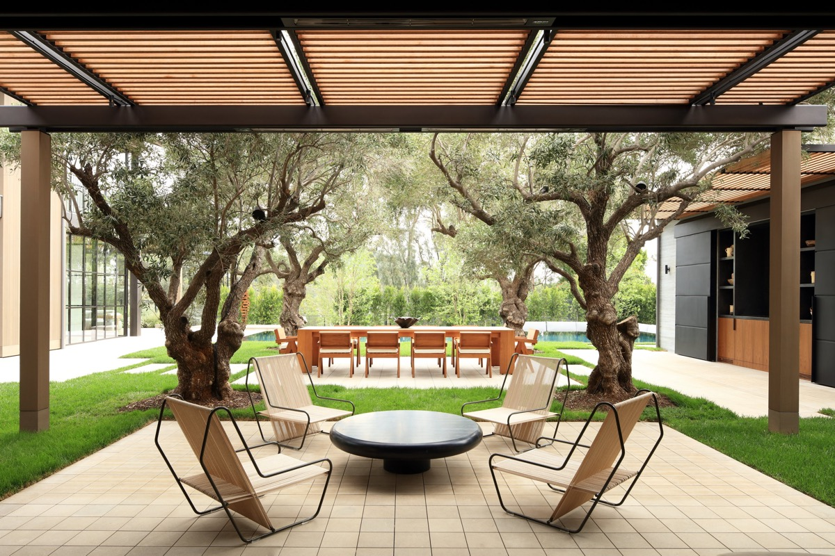 50 Gorgeous Outdoor Patio Design Ideas on Patios Designs  id=80452