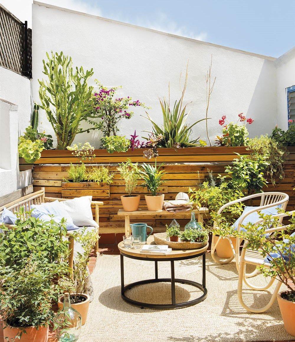 50 Gorgeous Outdoor Patio Design Ideas on Basic Patio Ideas id=57414
