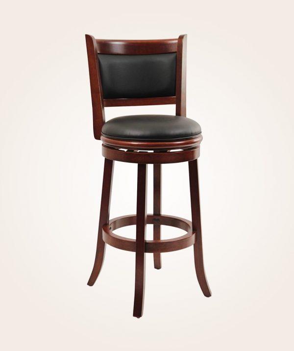 Prime 51 Swivel Bar Stools To Go With Any Decor Architectural Inzonedesignstudio Interior Chair Design Inzonedesignstudiocom