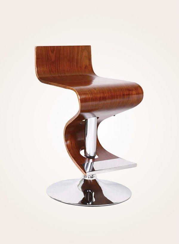 Outstanding 51 Swivel Bar Stools To Go With Any Decor Free Cad Inzonedesignstudio Interior Chair Design Inzonedesignstudiocom