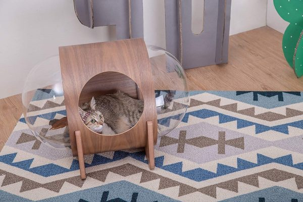 Product Of The Week Premium Pet Beds Free Autocad Blocks