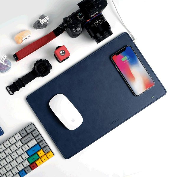 qi-wireless-charging-mouse-pad-for-mobile-phone-600x600 Product Of The Week: Qi Wireless Fast Charging Mouse Pad Upholstery in Victoria