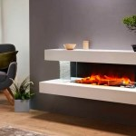51 Modern Fireplace Designs To Fill Your Home With Style And Warmth