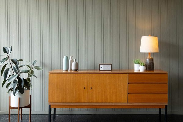 House Designs, Luxury Homes, Interior Design