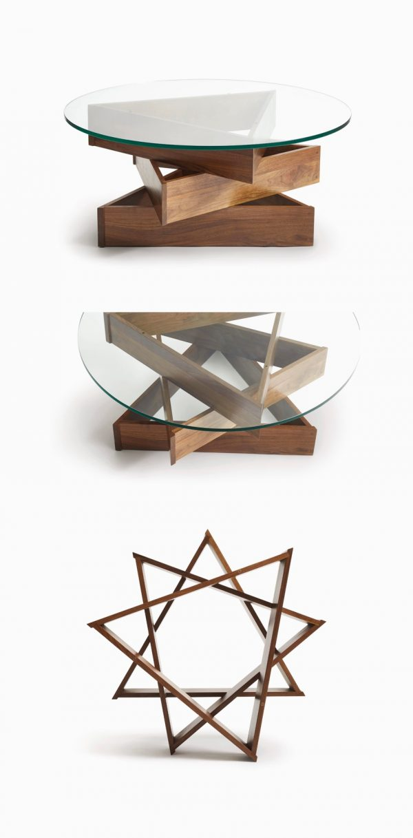 ممتاز لان صلى swivel oval glass coffee table glass base teens novel com