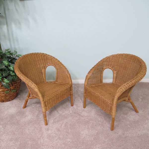 childrens wicker table and chairs cheaper than retail price buy clothing accessories and lifestyle products for women men