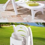 51 Outdoor Chaise Lounge Chairs To Soak Up The Sun