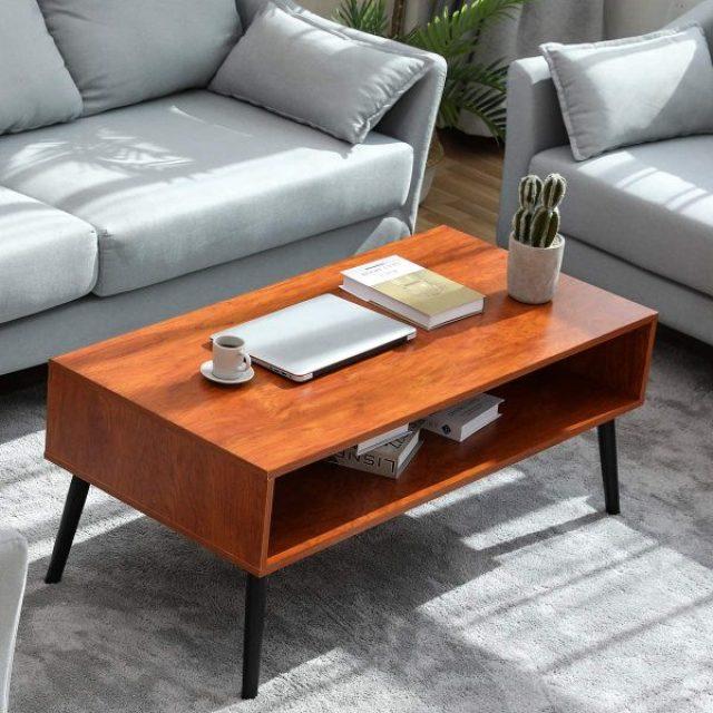 طاولات الخشبية المصنوعة من MDF