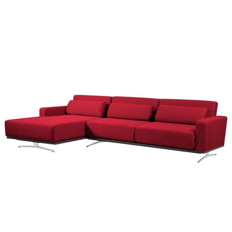 Ecksofa u form mit schlaffunktion  Sofa Schlaffunktion Gebraucht Kaufen | memsaheb.net