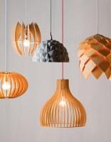 Lampen Trends 2019  Die Lampen Designs der Saison