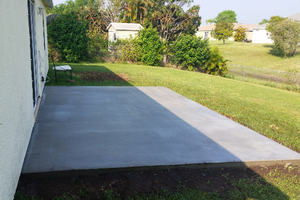 https www homeadvisor com cost patios and walkways install concrete patio