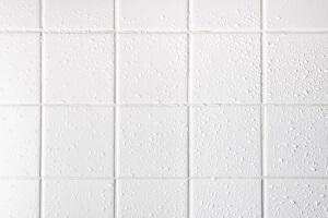 cost to regrout shower floor bathroom