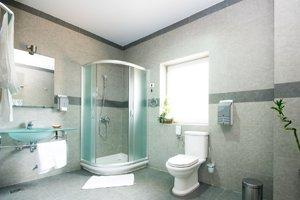 Image Result For How Much Does It Cost To Tile A Bathroom