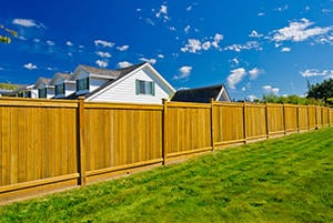 Image Result For Aluminum Fence Vs Iron