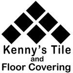 kenny s tile floor covering inc