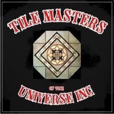 tile masters of the universe inc