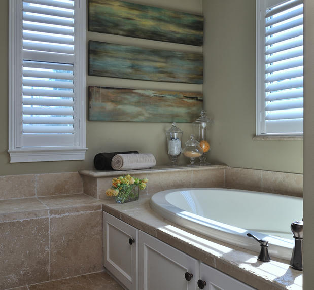 Image Result For Bathroom Remodel Cost Guide Average Cost Estimates