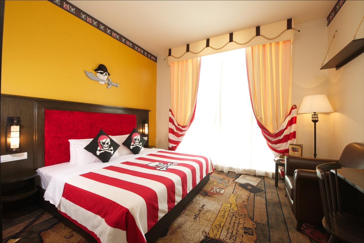 Kids Room Ideas: 15 Lego Room Decor on Room Decorations  id=89237