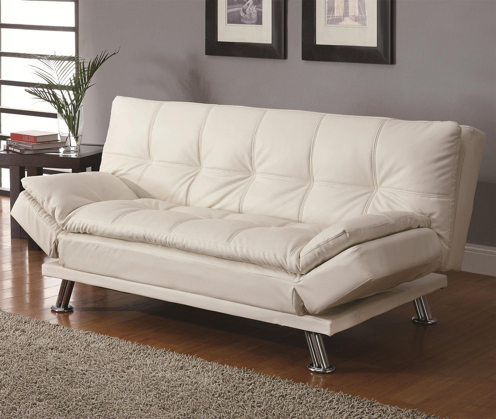 Best Inexpensive Sofa Bed Nicesofa