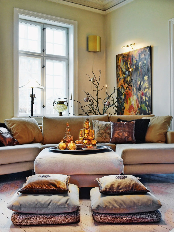 Zen Space 20 Beautiful Meditation Room Design Ideas Style Motivation