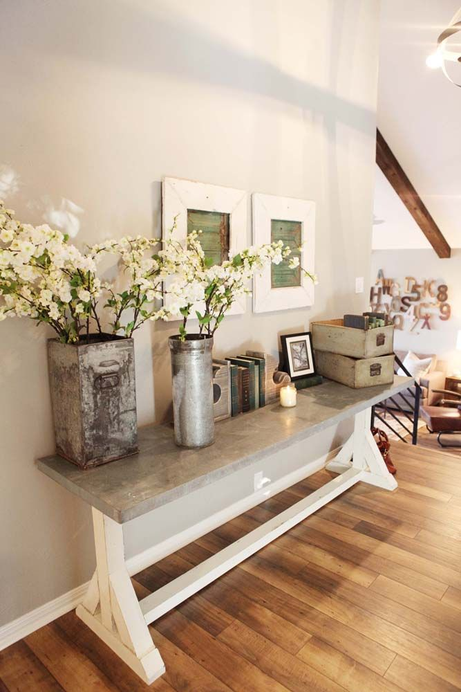 27 Best Rustic Entryway Decorating Ideas and Designs for 2017 on Rustic Traditional Decor  id=26859